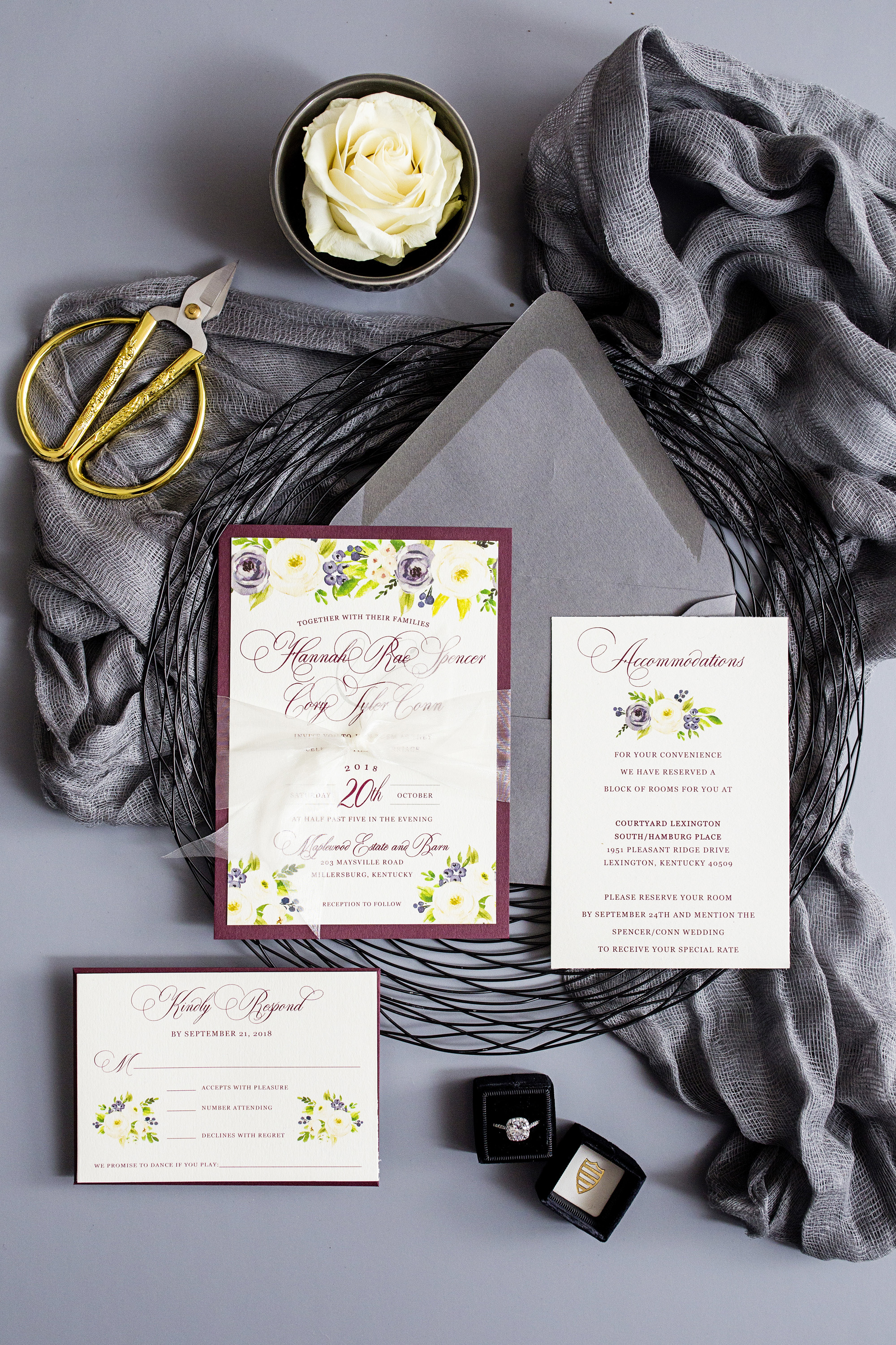 Seriously_Sabrina_Photography_Lexington_Kentucky_Product_Simply_Done_Invites_January_2019_156
