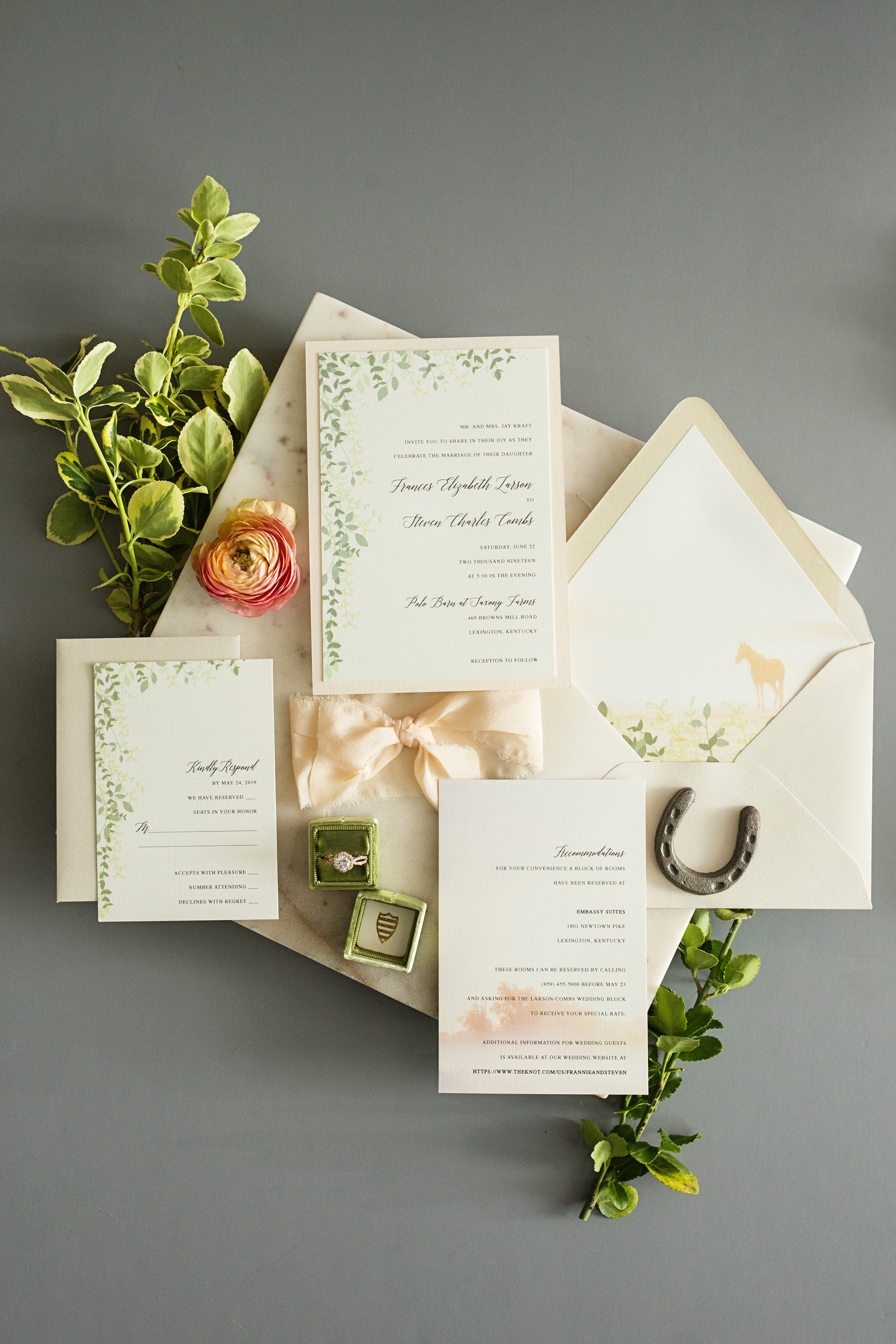 Seriously_Sabrina_Photography_Lexington_Kentucky_Product_Simply_Done_Invites_May_2019_002