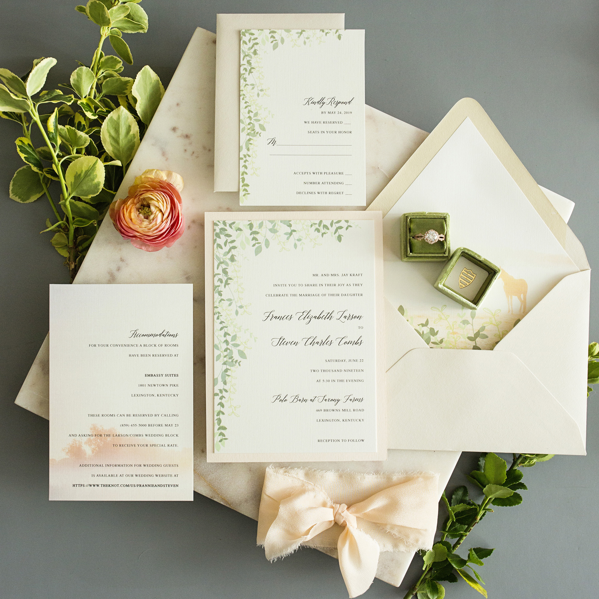 Seriously_Sabrina_Photography_Lexington_Kentucky_Product_Simply_Done_Invites_May_2019_004