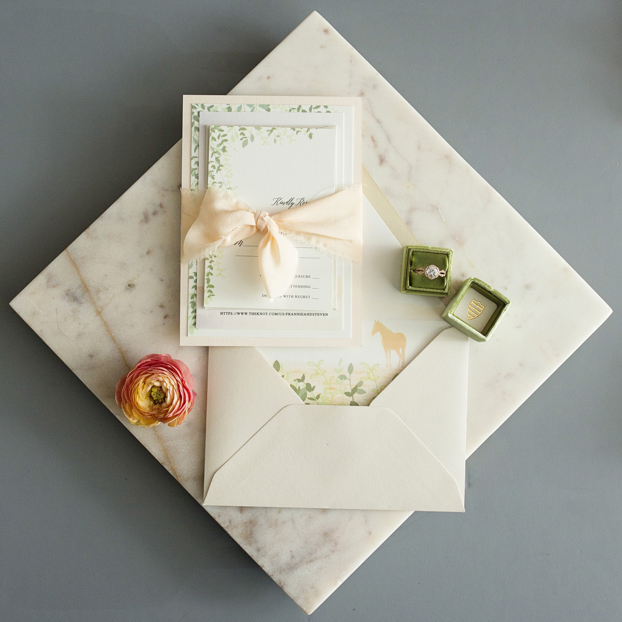 Seriously_Sabrina_Photography_Lexington_Kentucky_Product_Simply_Done_Invites_May_2019_012