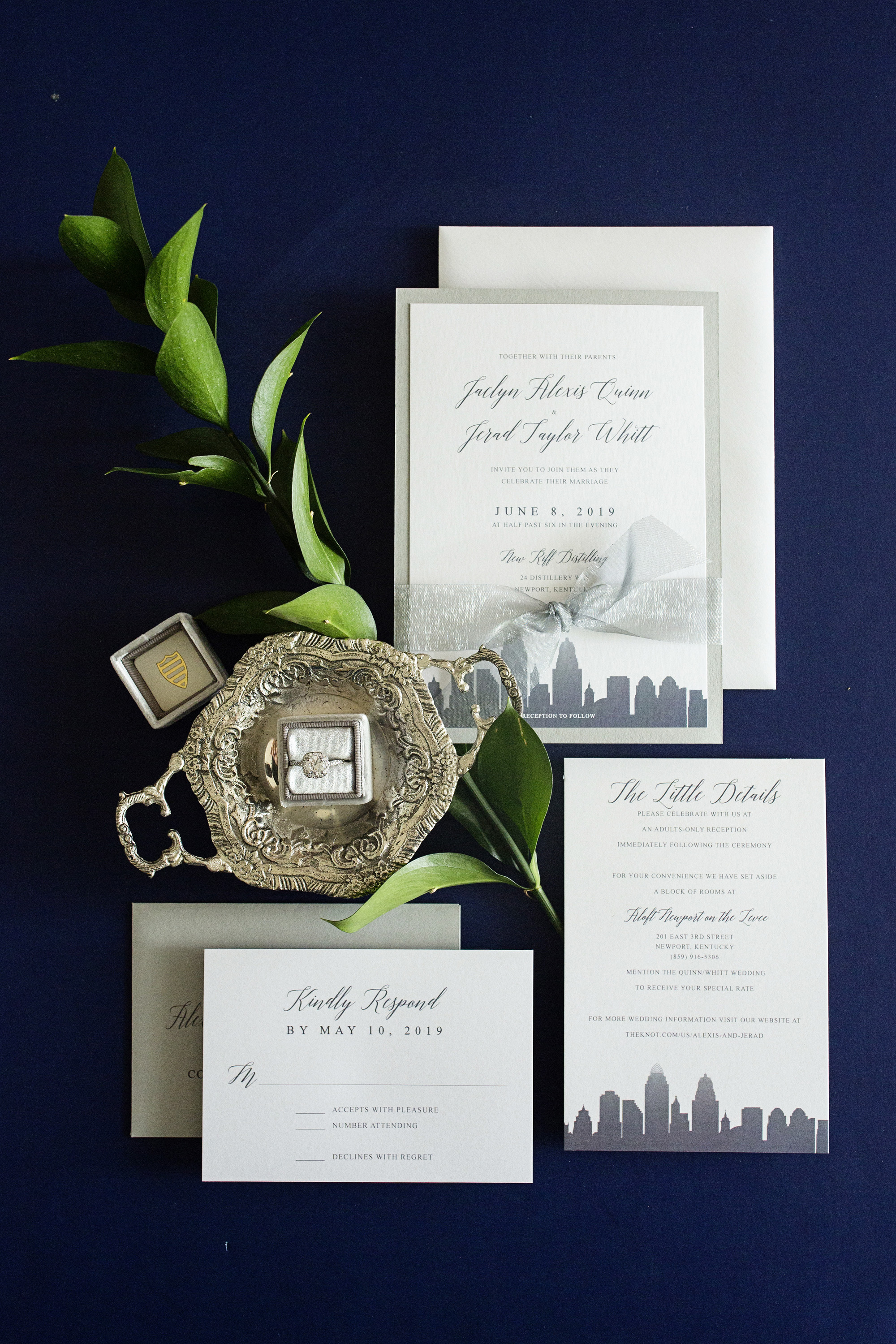 Seriously_Sabrina_Photography_Lexington_Kentucky_Product_Simply_Done_Invites_May_2019_018