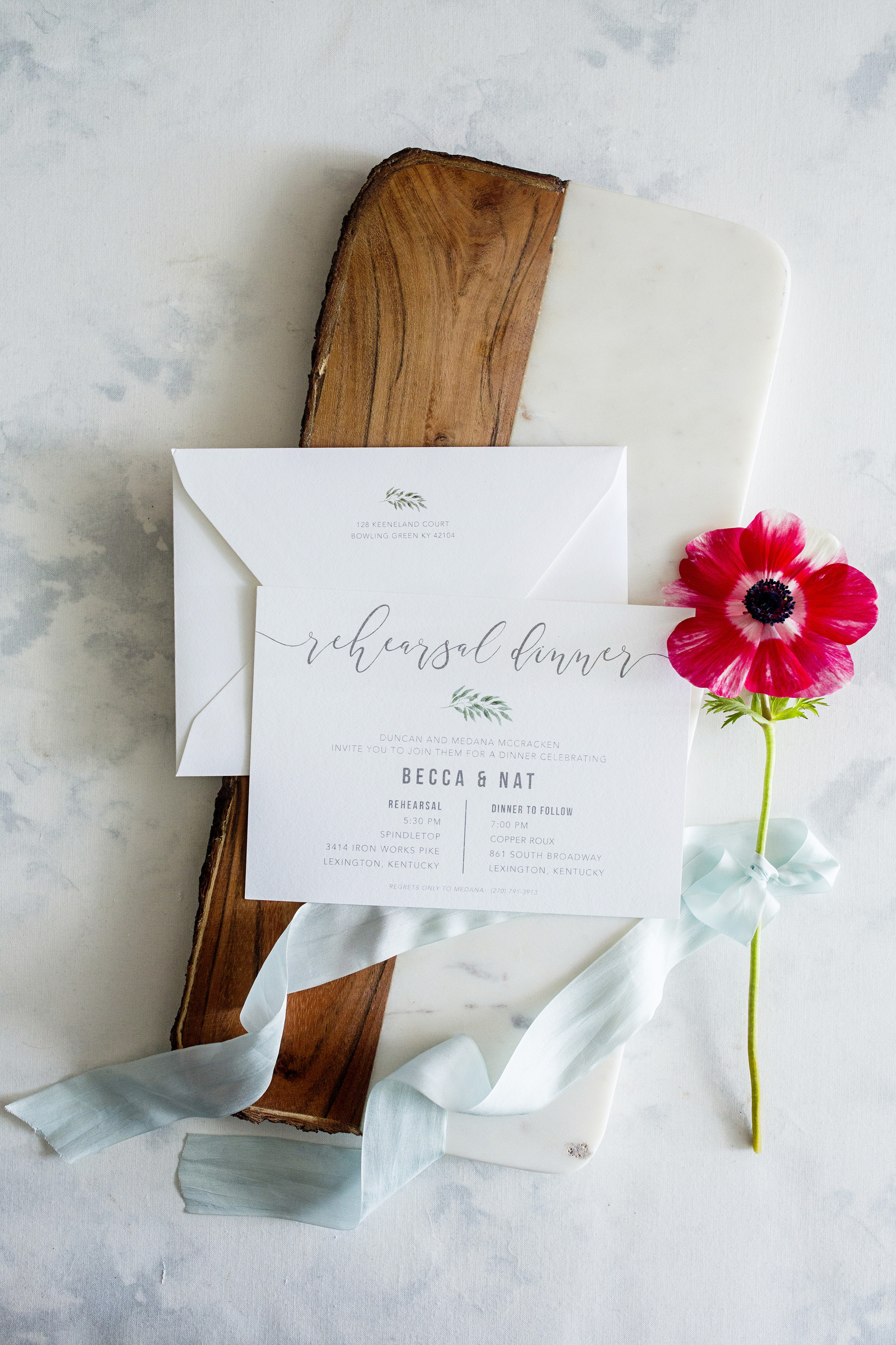 Seriously_Sabrina_Photography_Lexington_Kentucky_Product_Simply_Done_Invites_May_2019_033