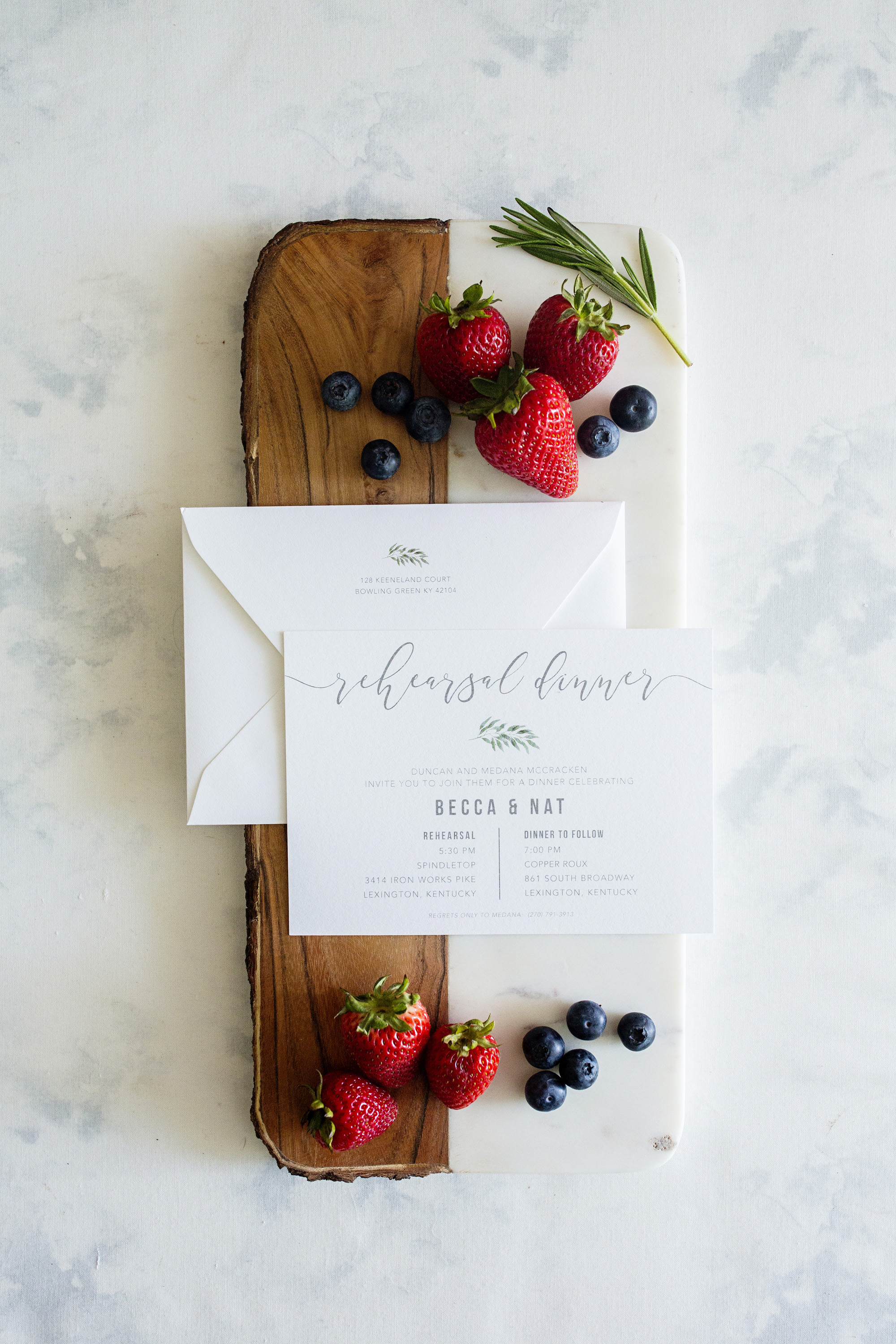 Seriously_Sabrina_Photography_Lexington_Kentucky_Product_Simply_Done_Invites_May_2019_034