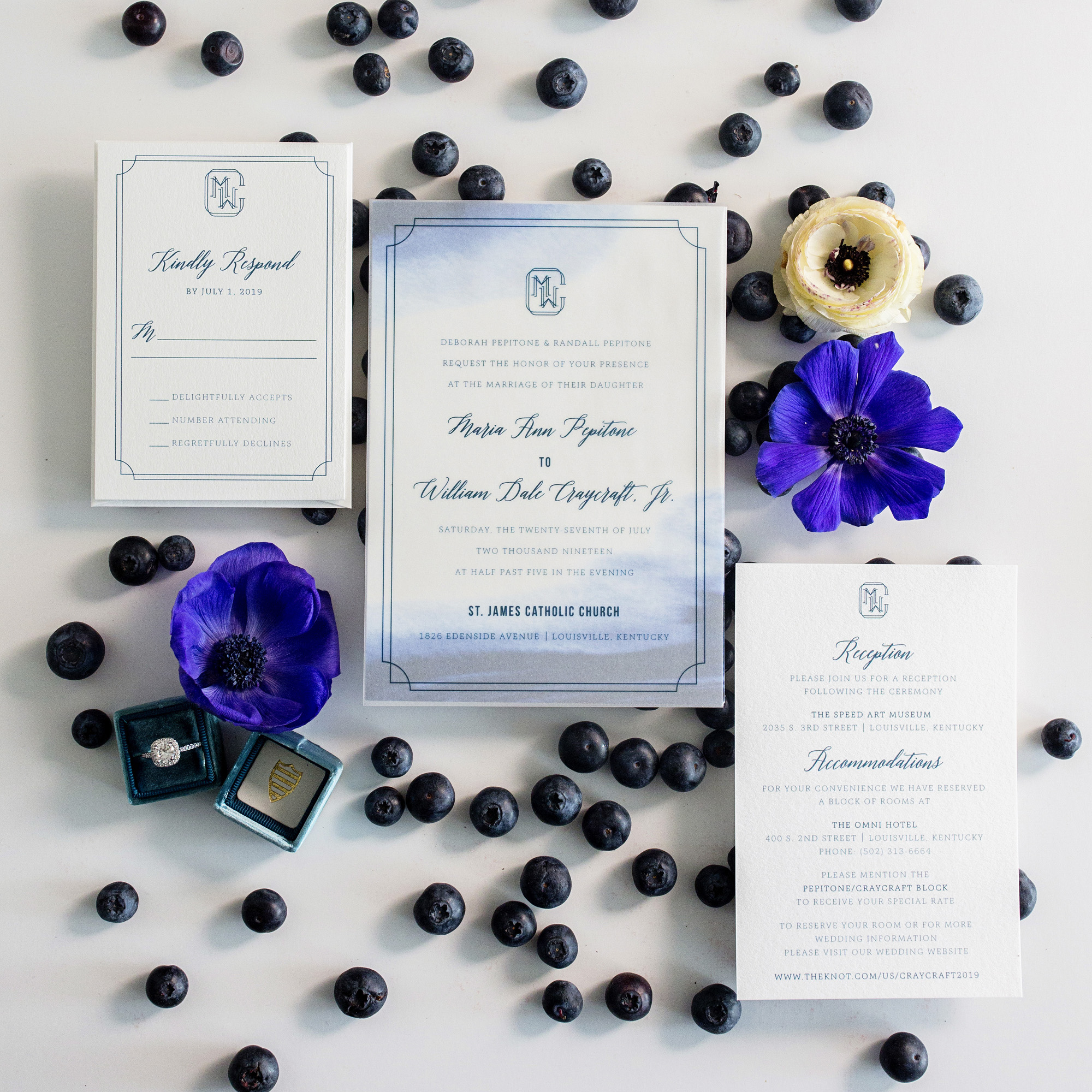Seriously_Sabrina_Photography_Lexington_Kentucky_Product_Simply_Done_Invites_May_2019_039