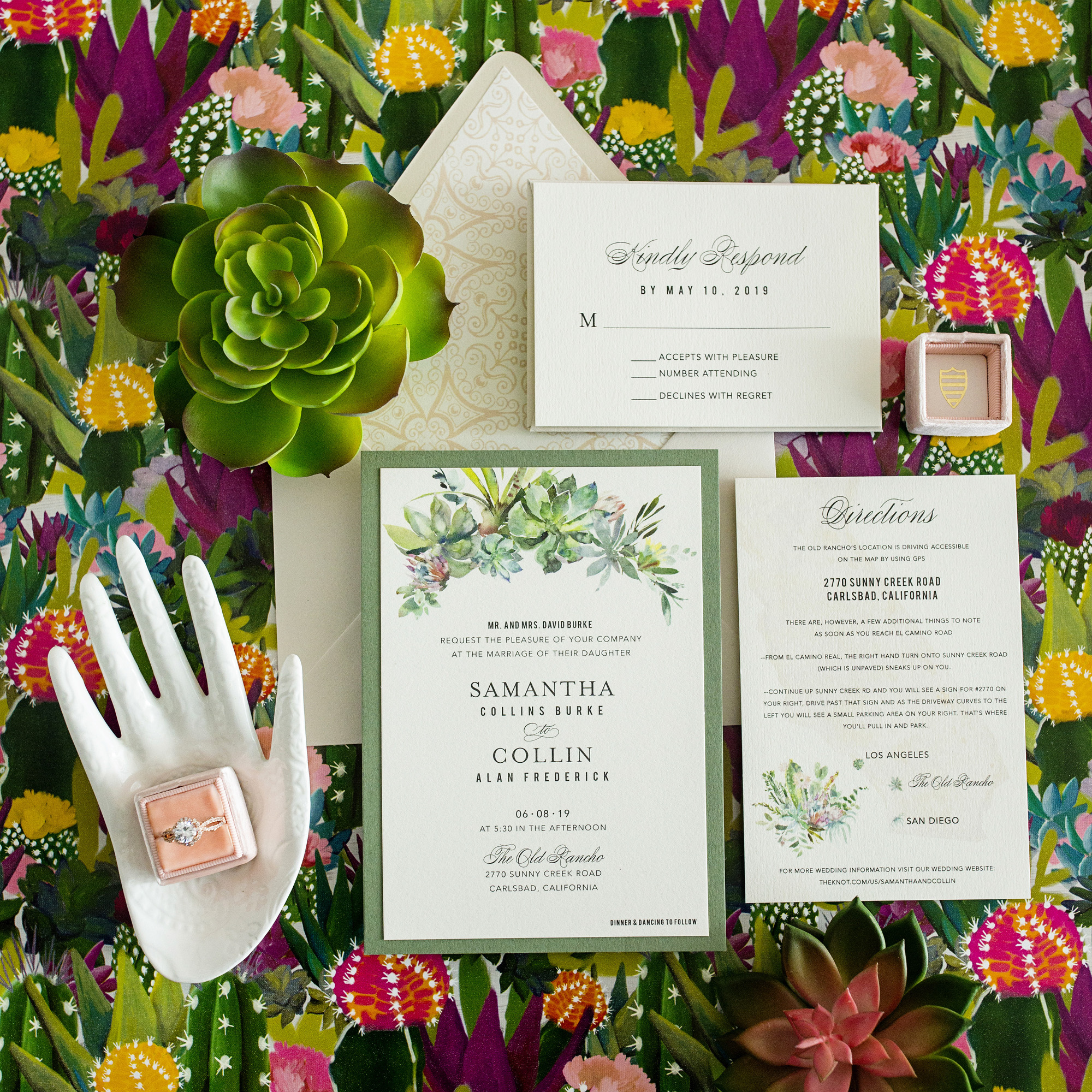 Seriously_Sabrina_Photography_Lexington_Kentucky_Product_Simply_Done_Invites_May_2019_046