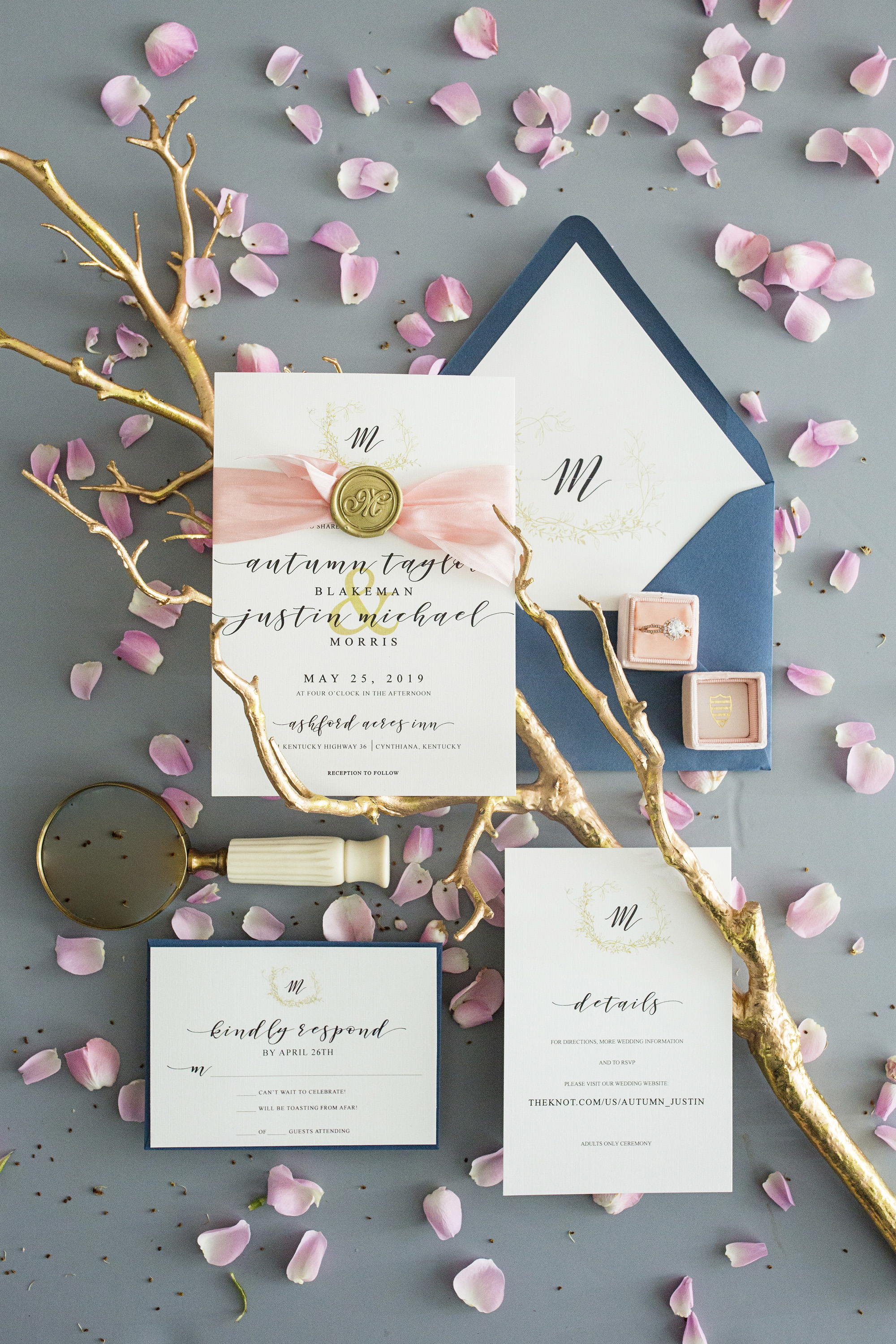 Seriously_Sabrina_Photography_Lexington_Kentucky_Product_Simply_Done_Invites_May_2019_074