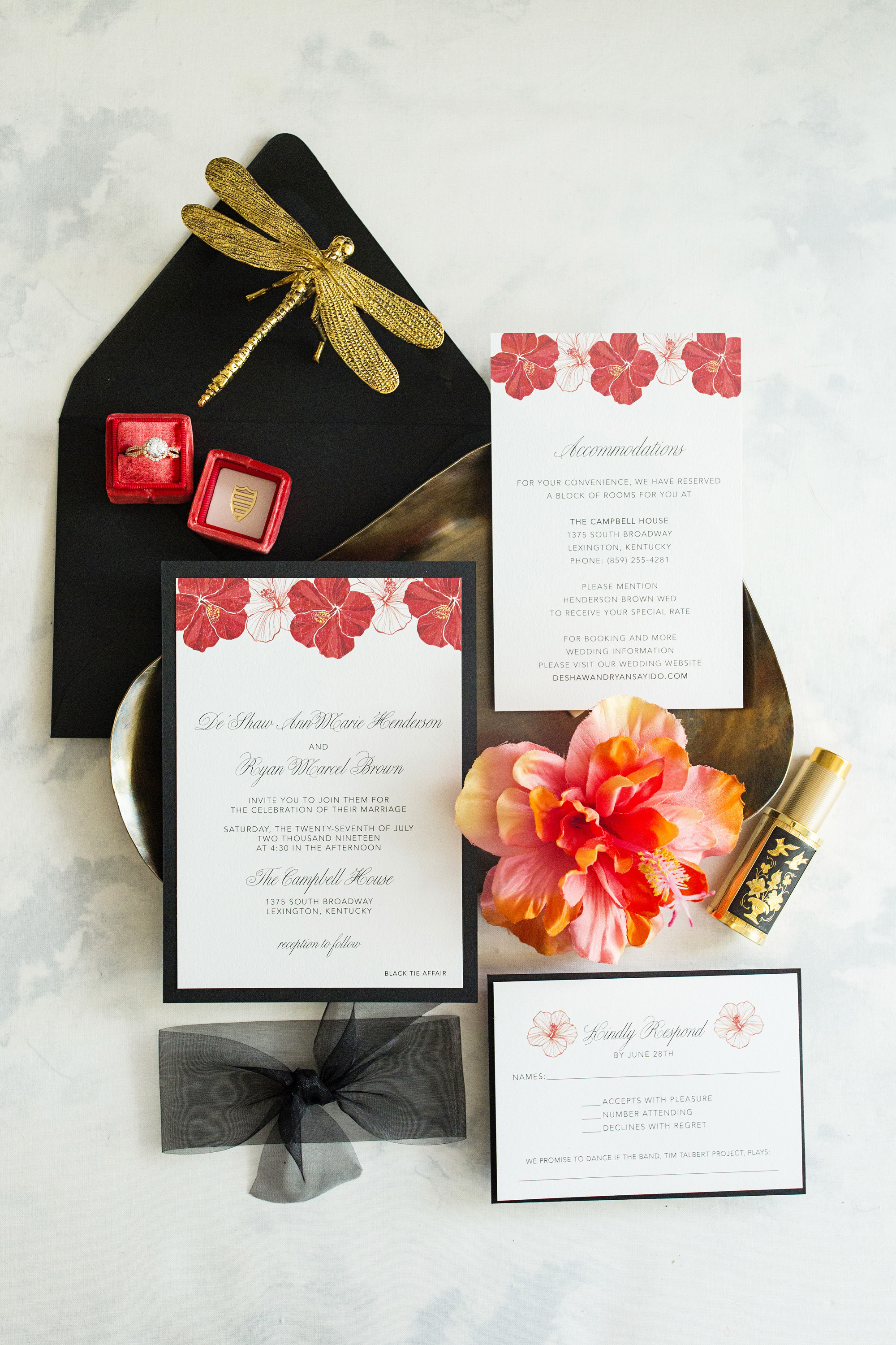 Seriously_Sabrina_Photography_Lexington_Kentucky_Product_Simply_Done_Invites_May_2019_078