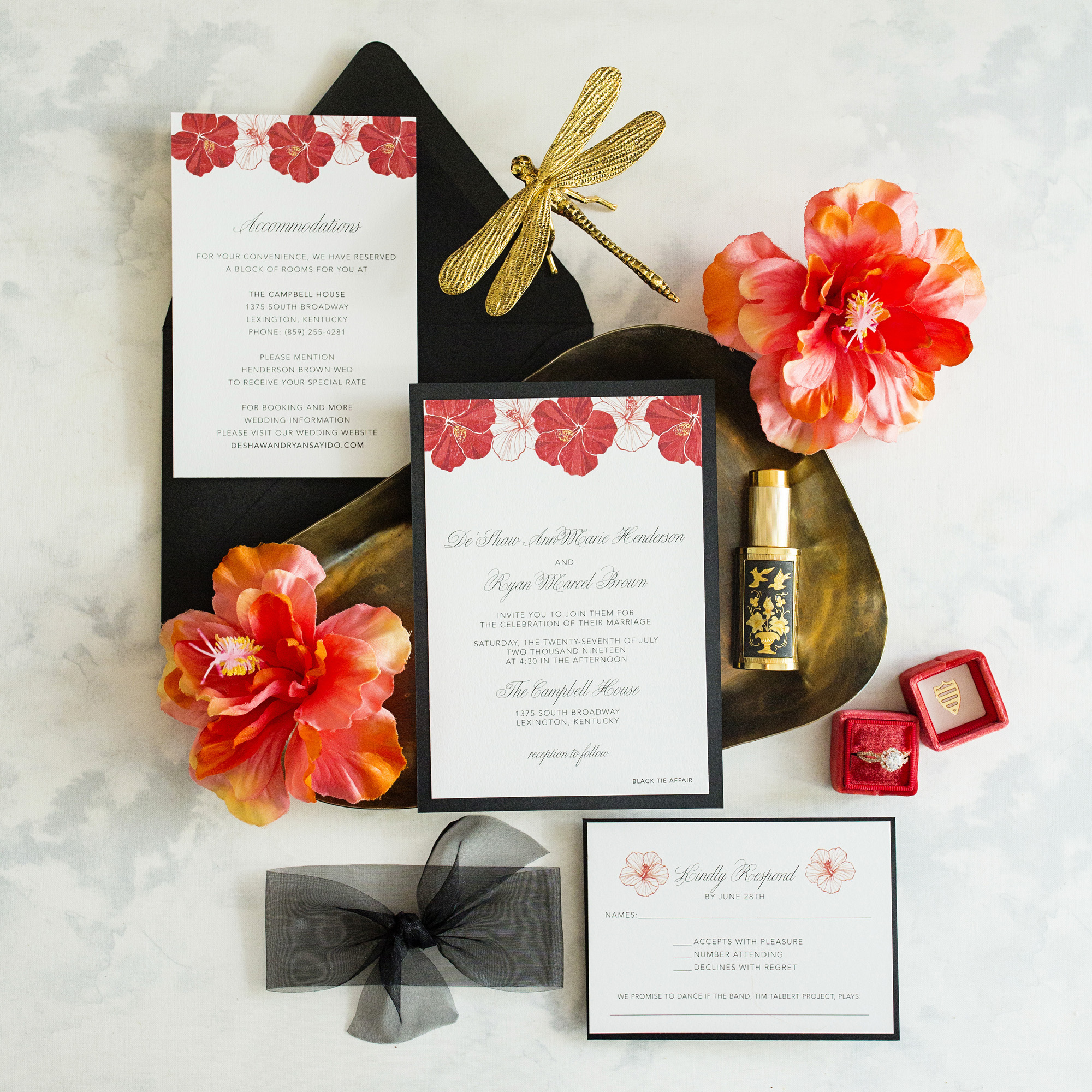 Seriously_Sabrina_Photography_Lexington_Kentucky_Product_Simply_Done_Invites_May_2019_080