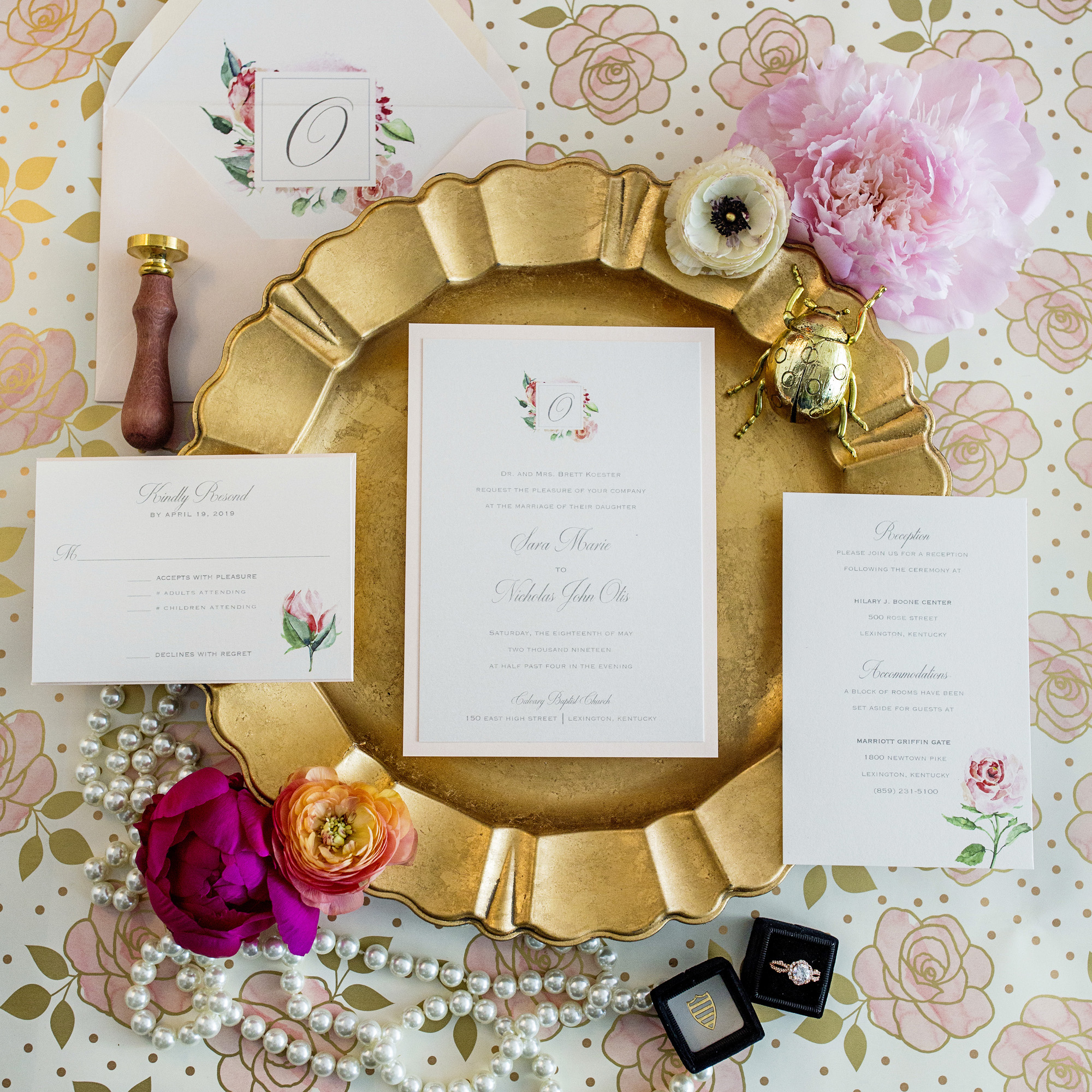 Seriously_Sabrina_Photography_Lexington_Kentucky_Product_Simply_Done_Invites_May_2019_089