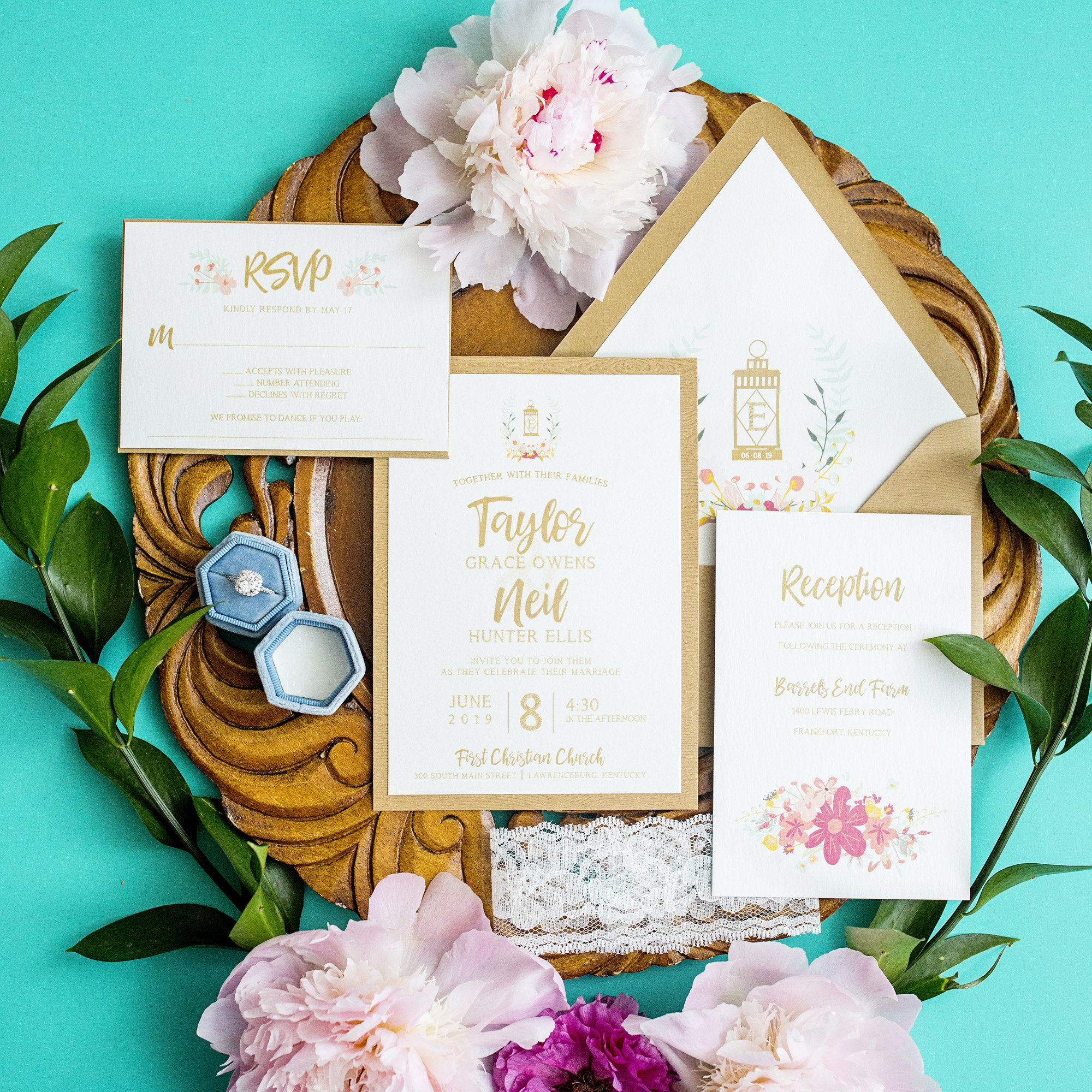 Seriously_Sabrina_Photography_Lexington_Kentucky_Product_Simply_Done_Invites_May_2019_096