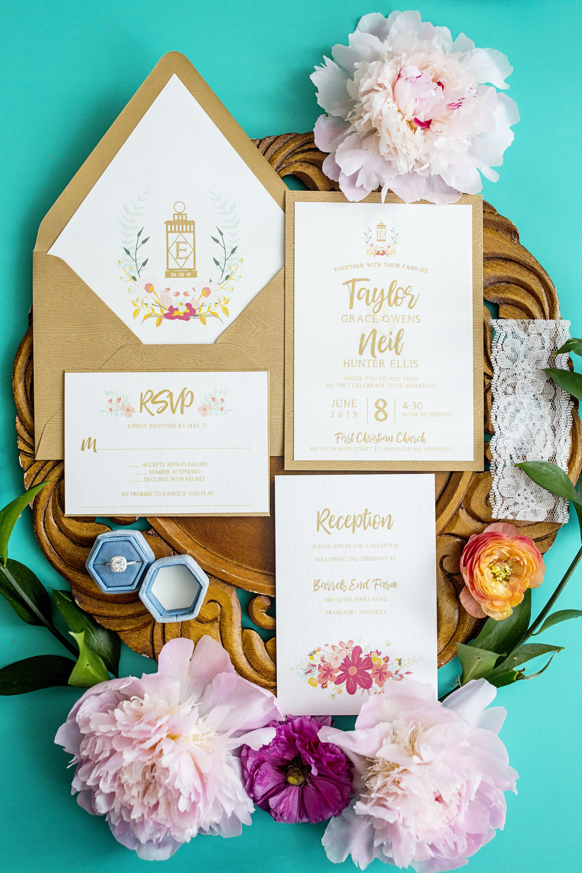 Seriously_Sabrina_Photography_Lexington_Kentucky_Product_Simply_Done_Invites_May_2019_099