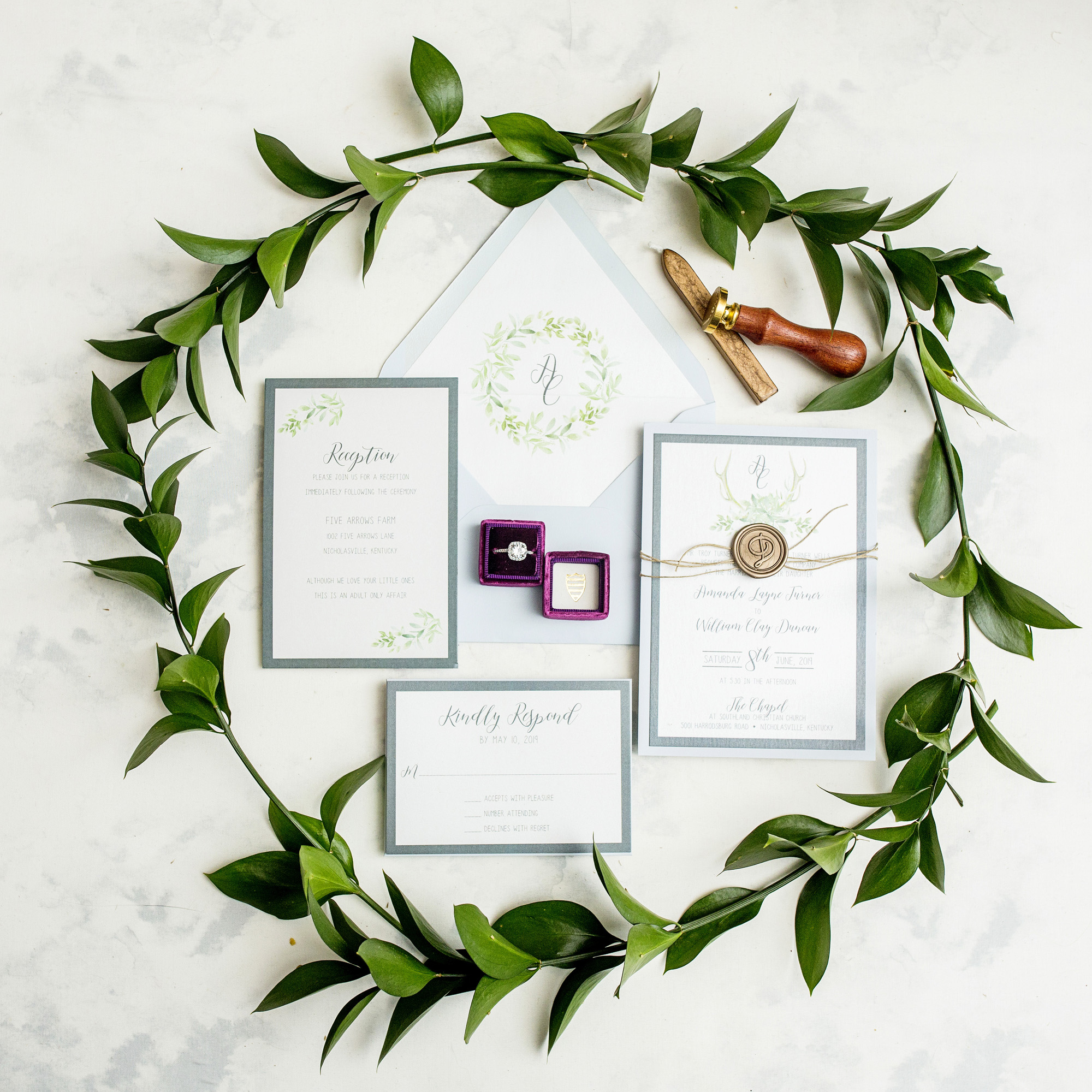 Seriously_Sabrina_Photography_Lexington_Kentucky_Product_Simply_Done_Invites_May_2019_104