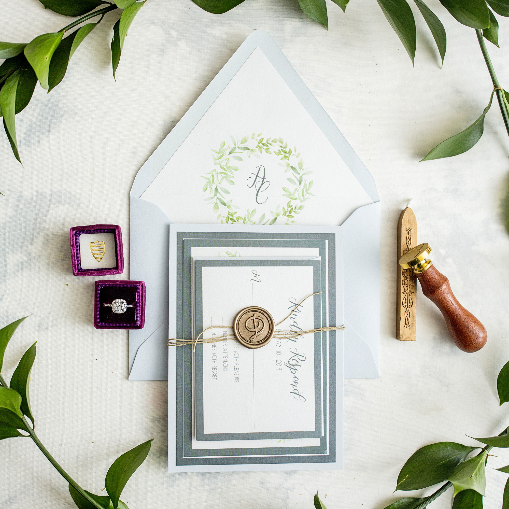 Seriously_Sabrina_Photography_Lexington_Kentucky_Product_Simply_Done_Invites_May_2019_108