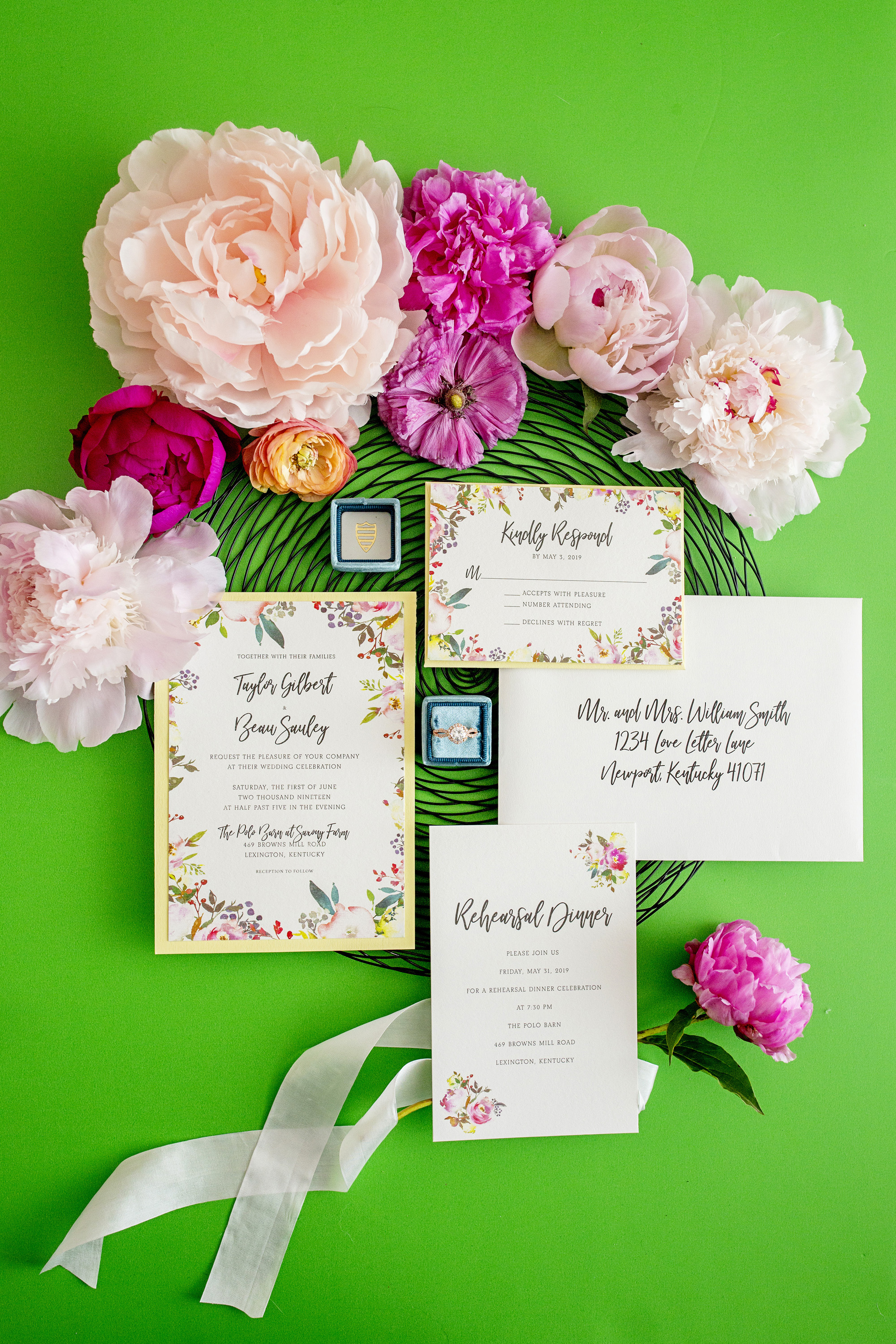 Seriously_Sabrina_Photography_Lexington_Kentucky_Product_Simply_Done_Invites_May_2019_121