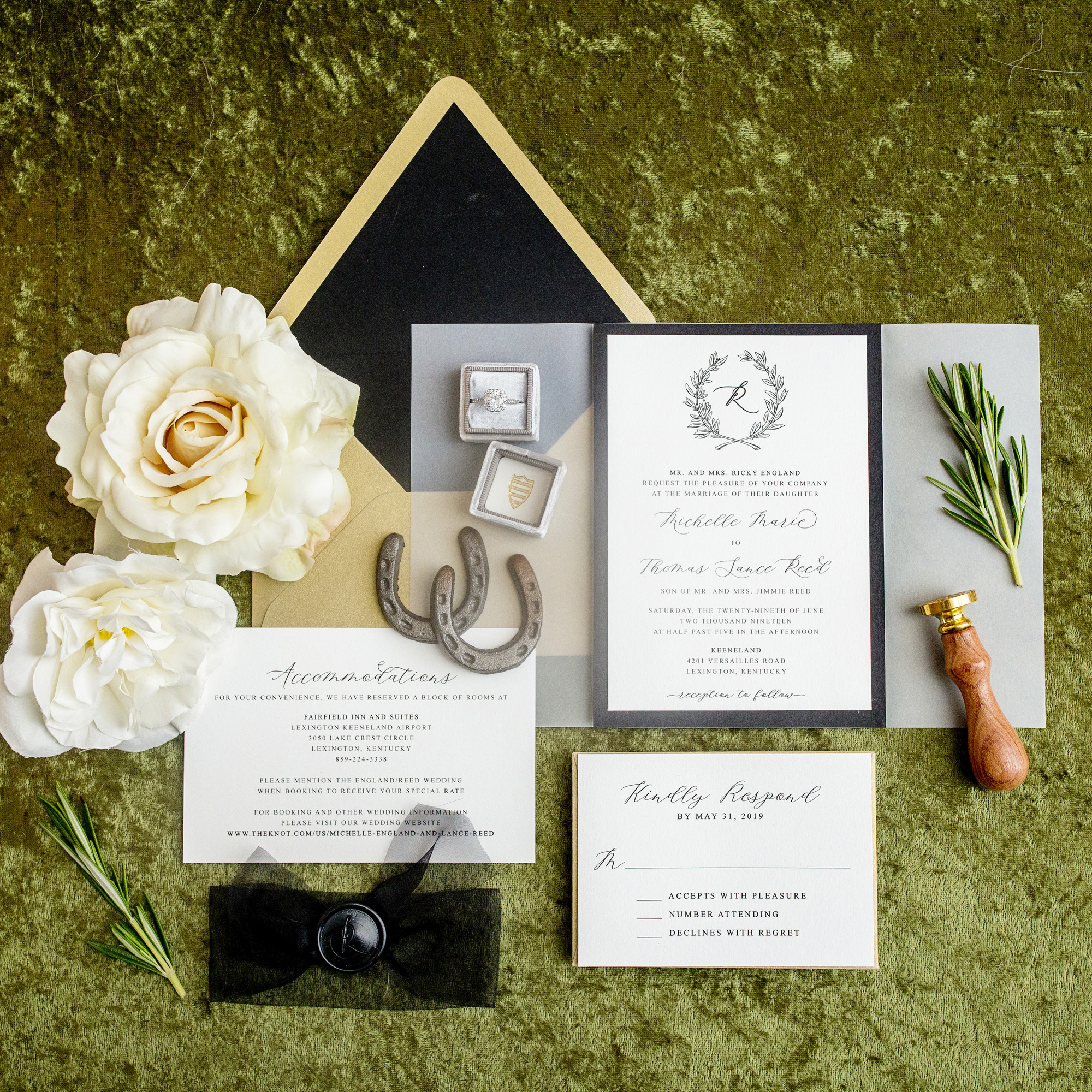 Seriously_Sabrina_Photography_Lexington_Kentucky_Product_Simply_Done_Invites_May_2019_126