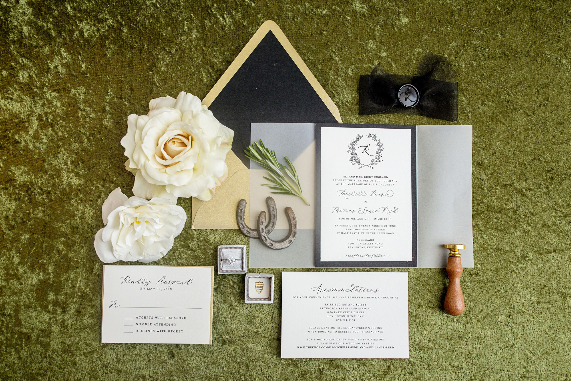 Seriously_Sabrina_Photography_Lexington_Kentucky_Product_Simply_Done_Invites_May_2019_127