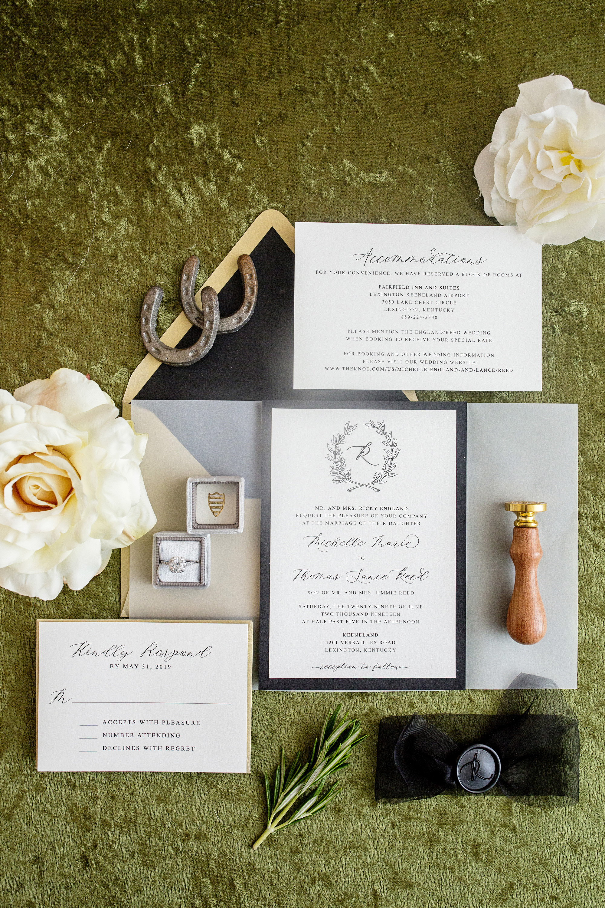 Seriously_Sabrina_Photography_Lexington_Kentucky_Product_Simply_Done_Invites_May_2019_129